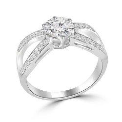 Raksha Ring