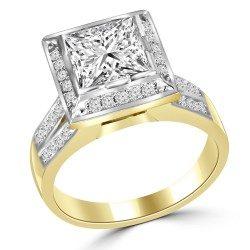 Rich Ring