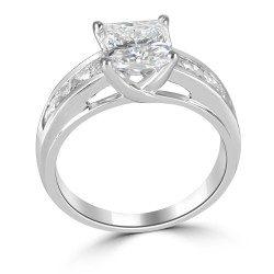 Brave Ring