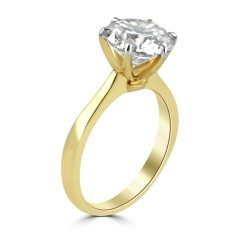 Fiona Classic Ring
