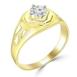 Soniya Ring