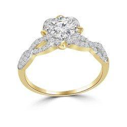 Manisha Ring