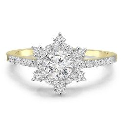 Saath Phere Ring