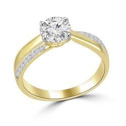 Rimmy Ring