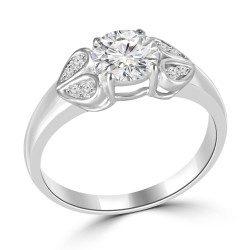 Soul Mate Ring