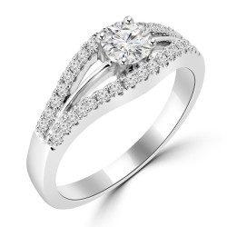 Karen Ring