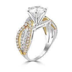 Souvenir ring