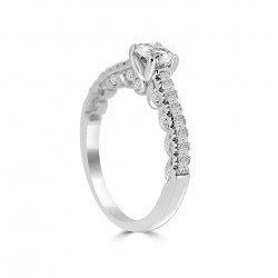 Tejas Ring