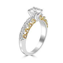 Cultural ring