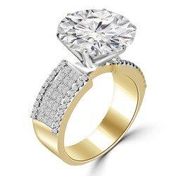 Anamika Ring