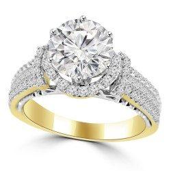 Grand Ring