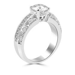 Subtle ring