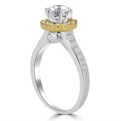 Faber Ring
