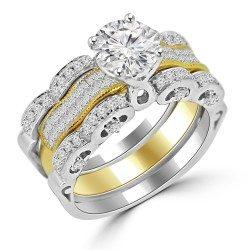 Vishwa Ring