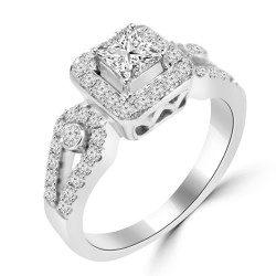 Divya Ring