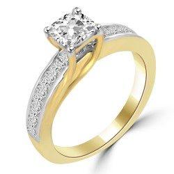 Priyati Ring