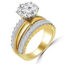 Dinumati Ring