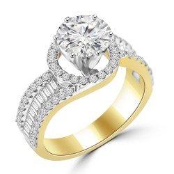 Priyatama Ring