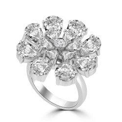 Chatri Ring