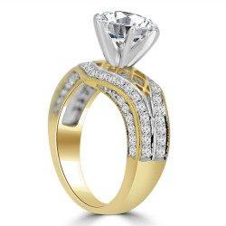 Engraver Ring