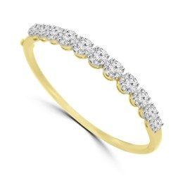 Labon Bracelet