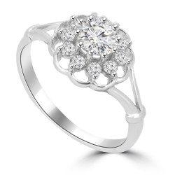 Garcon Ring