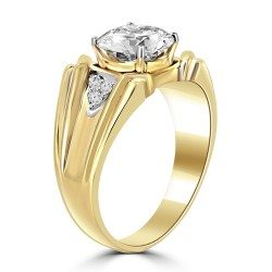 High Ring