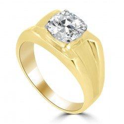 Ware Ring