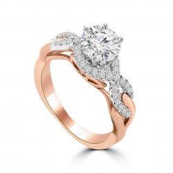 Airta Rings