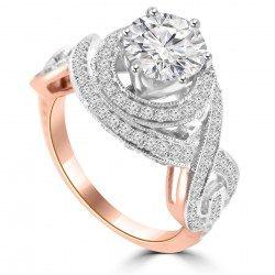 Kabir Ring