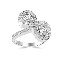 Octave ring