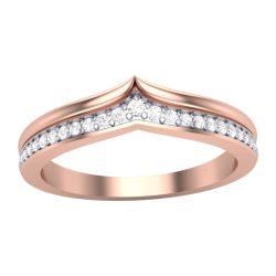 Korona Ring
