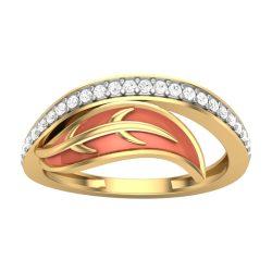 Dreki Ring