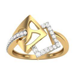 Kross Ring