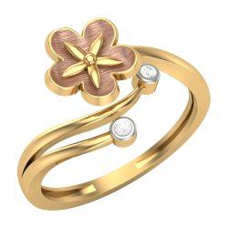 Hopur Ring
