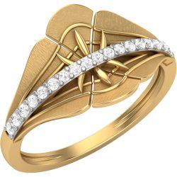 Vefur Ring