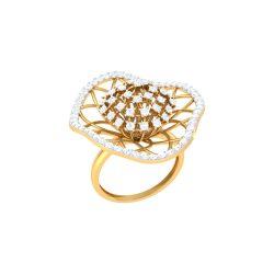 Shawa Ring