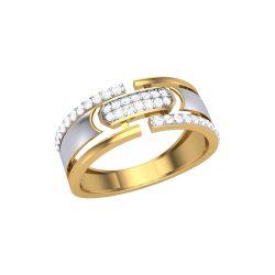 Gizon Ring