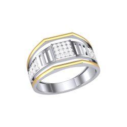 Calav Ring