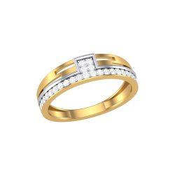 Covje Ring