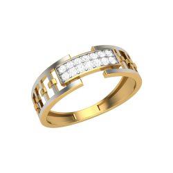 Lalaki Ring