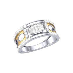 Omu Ring
