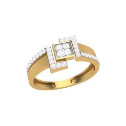 Wong Ring