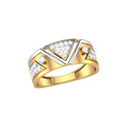 Kishi Ring