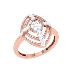Rer Ring