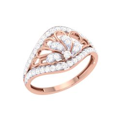 Ghym Ring