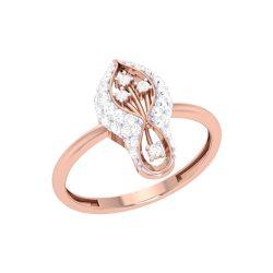 Bulud Ring