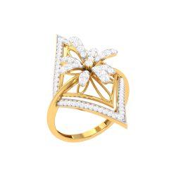 Megh Ring