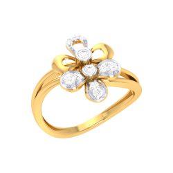 Vobla Ring