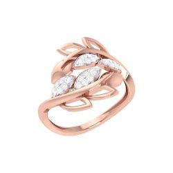 Yun Ring